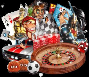casino-s-op-het-internet