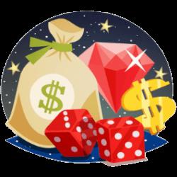 gratis-gokken-welkomstbonus