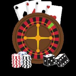 gratis-gokken