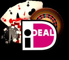ideal-gokken