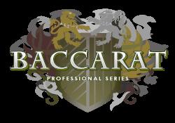 Tafelspellen baccarat