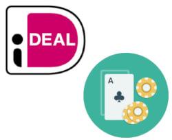 online casino betalen